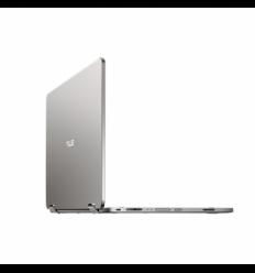 ASUS VivoBook XMAS Flip 14 TP401CA-EC131T Core I5-7Y54