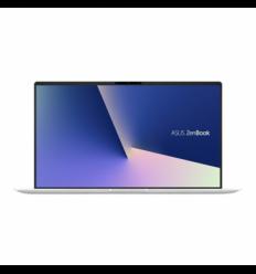ASUS Zenbook 14 UX433FA-A5093T Core i3 8145U