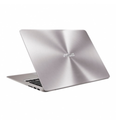 ASUS Zenbook UX410UF (RX410UF-GV195R)