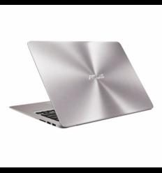 ASUS Zenbook UX410UF (RX410UF-GV194R)