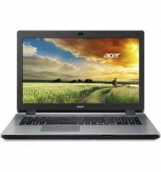 Acer Swift 5 Pro SF514-53T-58P6 i5 8265U