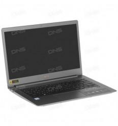 Acer Swift 5 Pro SF514-53T-7852 i7 8565U