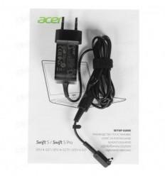 Acer Swift 5 Pro SF514-53T-78WY i7 8565U