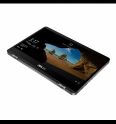 ASUS Zenbook Flip 14 UX461FA-E1039T Core i5-8265U