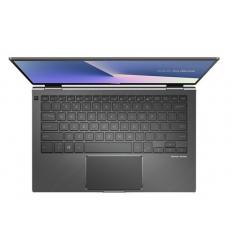 ASUS ZenBook Flip 13 UX362FA-EL215T Core i7 8565U