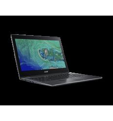 Acer Spin 5 Pro SP513-53N-75EX i7 8565U