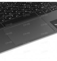 Acer Swift 5 Pro SF514-53T-72MU i7 8565U
