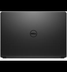 Dell EMC Inspiron 3576 Core i3-7020U 15