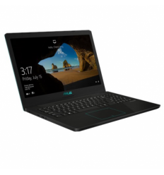 ASUS VivoBook XMAS X570UD-E4021T Core i5 8250U