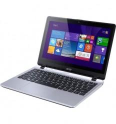 ASUS VivoBook S15 S530FN-BQ173T Core i7 8565U