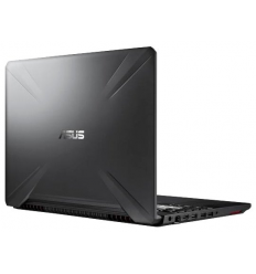 ASUS TUF Gaming FX505GD-BQ310 Core i7 8750H