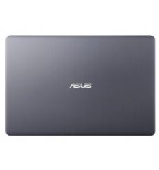 ASUS VivoBook Pro 15 HD N580GD (M580GD-FI496)
