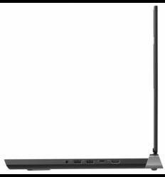 Dell EMC G5-5587 Core i7-8750H 15
