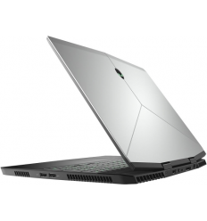 Dell EMC Alienware m15 Core i7-8750H 15.6'' FHD Anti-Glare IPS