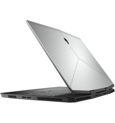 Dell EMC Alienware m15 Core i7-8750H 15.6'' FHD 144Hz Anti-Glare IPS