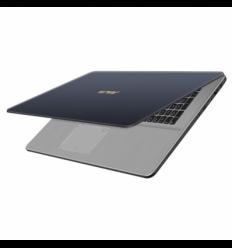 ASUS VivoBook Pro 17 N705FN (M705FN-GC035T)