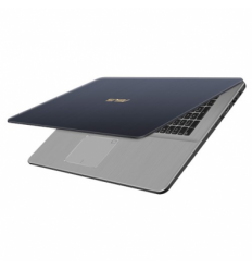 ASUS VivoBook Pro 17 N705FN (M705FN-GC037T)