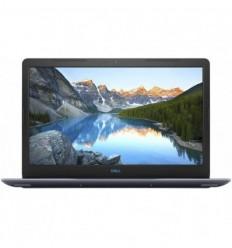 Dell EMC G3-3779 Core i5-8300H 17