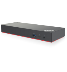 Lenovo для ноутбука ThinkPad Thunderbolt 3 Dock Gen 2 for P51s