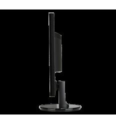 Acer 21.5'' K222HQLDbd (16:9)