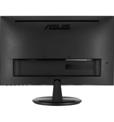 ASUS 21.5'' VT229H Touch IPS LED