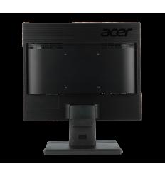 Acer 19'' V196LBb (5:4)