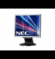 NEC 17'' 171M-BK LCD Bk