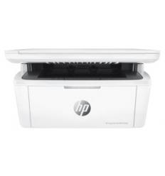HP Inc. LaserJet Pro MFP M28w RU (p)