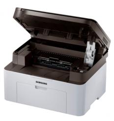 HP Inc. Samsung Laser MFP SL-M2070