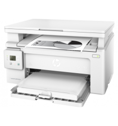 HP Inc. LaserJet Pro MFP M132a RU (p)