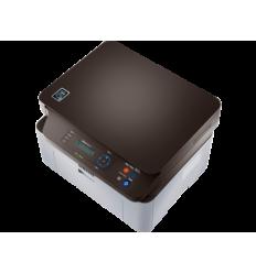 HP Inc. Samsung Laser MFP SL-M2070W
