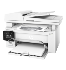 HP Inc. LaserJet Pro MFP M132fw RU (p)