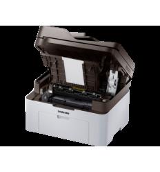 HP Inc. Samsung Laser MFP SL-M2070FW
