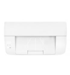 HP Inc. LaserJet Pro M15a (A4)