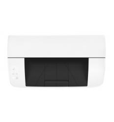 HP Inc. LaserJet Pro M15w (A4)