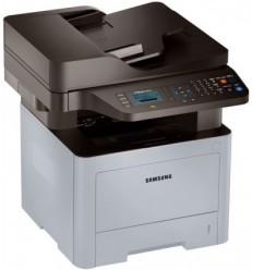 HP Inc. Samsung Laser MFP SL-M3870FW (p)