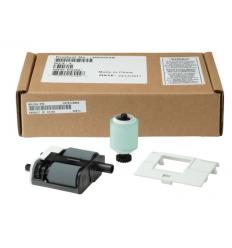 HP Inc. для технического обслуживания LLC 200 ADF Roller Replacement Kit (W5U23A)