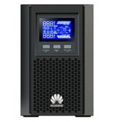 Huawei UPS