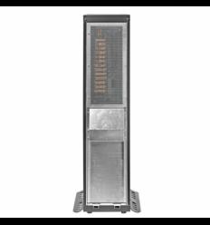 APC by Schneider Electric apc smart-ups vt 10ква APC Smart-UPS VT 10KVA