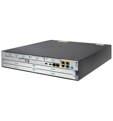 HPE MSR3044 Router