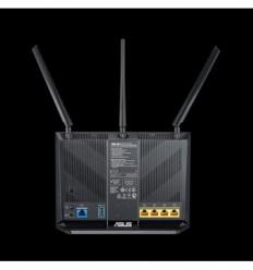 ASUS RT-AC67U (2)