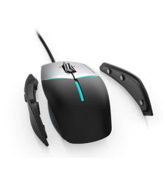 Dell EMC Mouse AW959 Alienware Elite Gaming