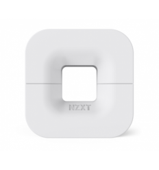 NZXT для аудио- и vr-гарнитур NZXT PUCK CABLE MANAGEMENT ACCESSORY (WHITE)