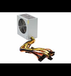 CHIEFTEC PSU GPA-450S8 450W ATX2.3 APFC Bulk 12cm Fan Active PFC 20+4p