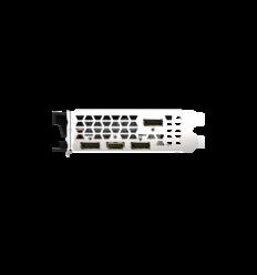 GIGABYTE GV-N2060IXOC-6GD