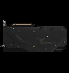 GIGABYTE GV-N2070AORUS-8GC