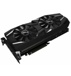 ASUS DUAL-RTX2080-8G