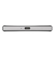 Seagate HDD External LaCie 1ТБ Porsche Design Mobile Drive 2.5'' P'9227 USB 3.1