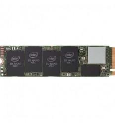 Intel SSD 660P Series PCIE 3.0 x4