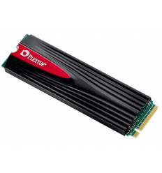 Прочее Plextor M9Pe 1Tb SSD M.2 2280 PCIe Gen3x4